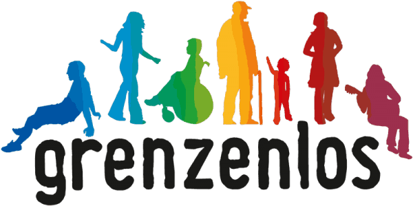 GRENZENLOS Volunteering Bildung Integration