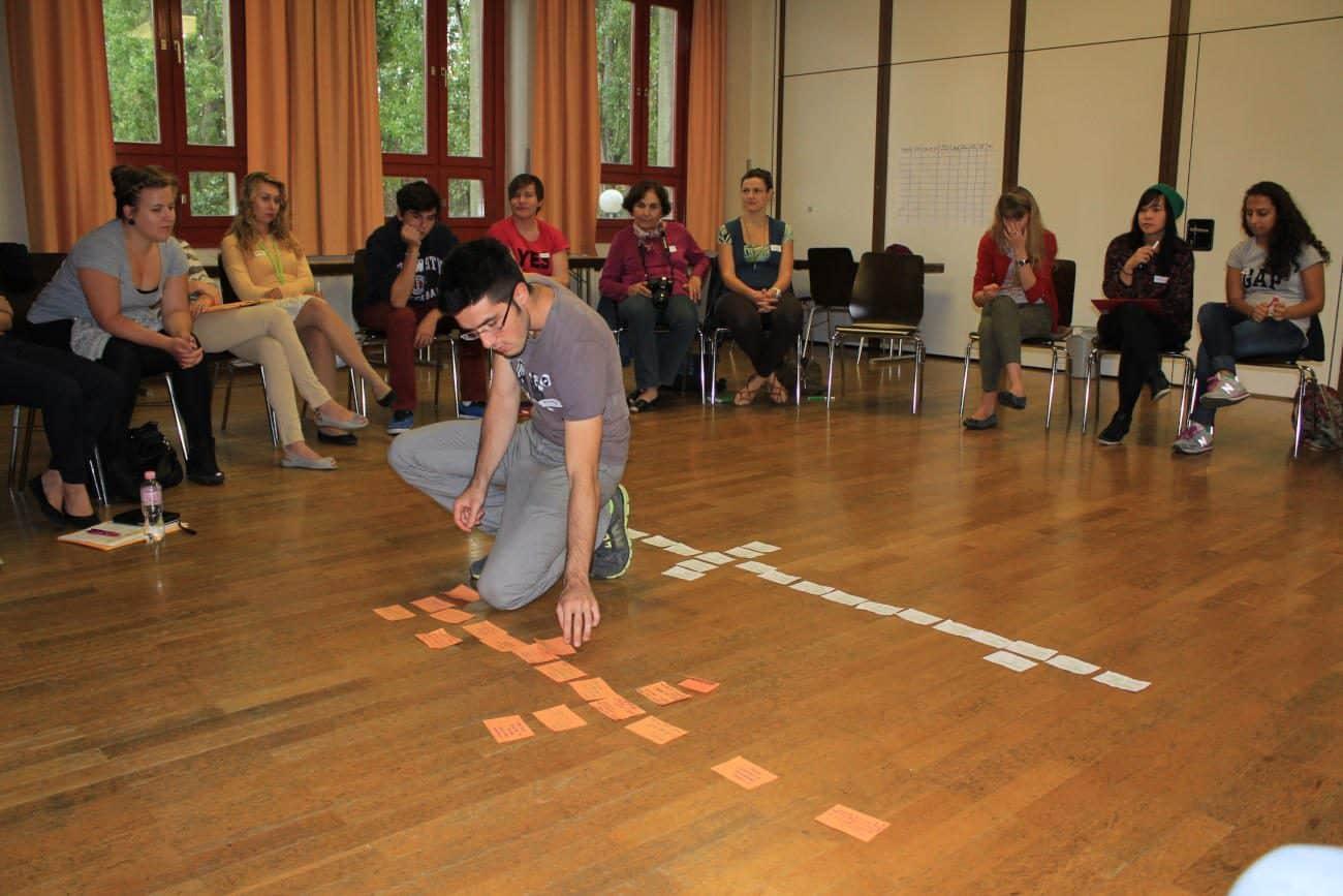 Workshopangebote für Pädagog_innen und Teams