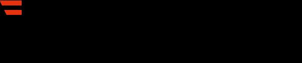 BMASGK Logo