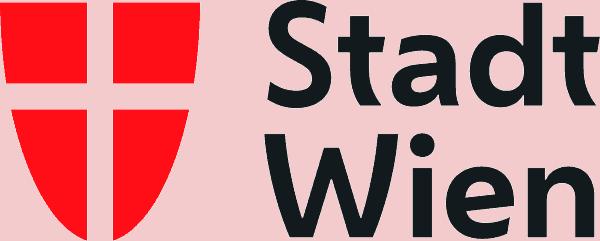 Stad Wien Logo