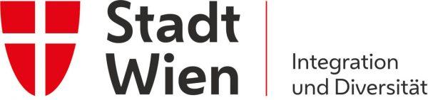 Stadt Wien MA17 Logo